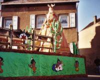 Karneval_2004-1