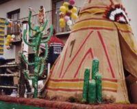 Karneval_2004-2