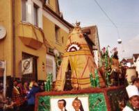 Karneval_2004-3