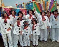 Karneval_2005_10