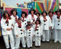 Karneval_2005_2