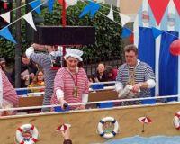 Karneval_2007_11