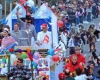 Karneval_2007_12