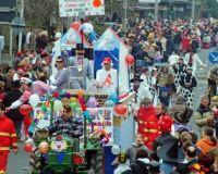 Karneval_2007_13