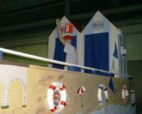 Karneval_2007_7