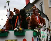 Rosenmontag-2009-16