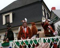 Rosenmontag-2009-2