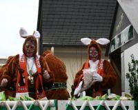 Rosenmontag-2009-7