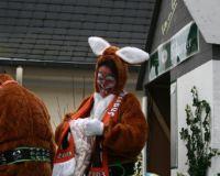 Rosenmontag-2009-8