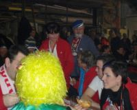 Richtfest-Wagenbauer-2011-35