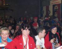Richtfest-Wagenbauer-2011-36