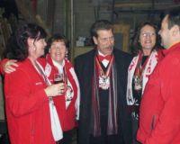 Richtfest-Wagenbauer-2011-59