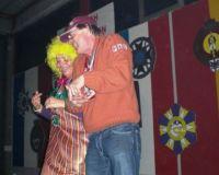 Richtfest-Wagenbauer-2011-86
