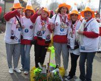 Rekrutenzug-2011-2