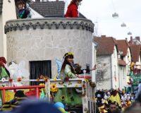 Rosenmontag-2012-02