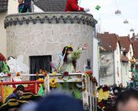 Rosenmontag-2012-05