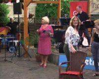 Kölsche-Nacht-2012-3