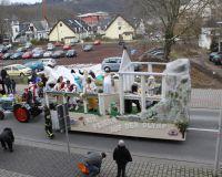 Rosenmontag-2013-2