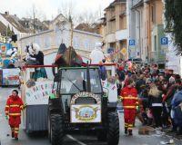 Karneval_de_Venedig_01