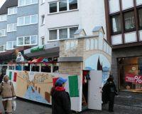 Karneval_de_Venedig_02