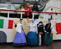 Karneval_de_Venedig_10