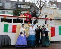 Karneval_de_Venedig_12
