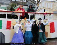Karneval_de_Venedig_13