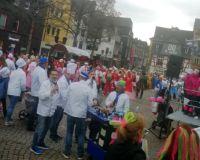 Karneval_2020_03
